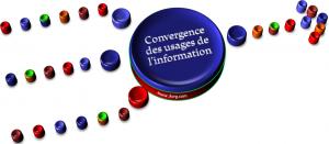3org conseil - Convergence des usages de l'information