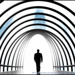 3org – Formation, mentorat et conseil en gouvernance de l'information - VOUS