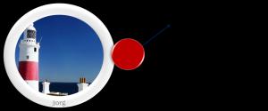 3org - gouvernance de l'information - OFFRE 2015 Changement